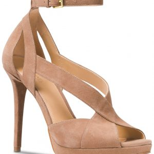 Becky Dress Sandals