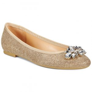 Cabella Evening Flats