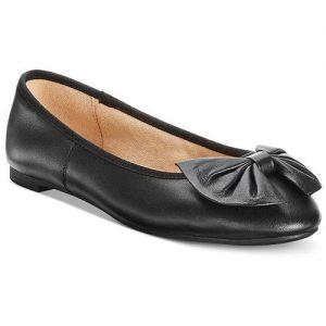 Ciera Bow Ballet Flats