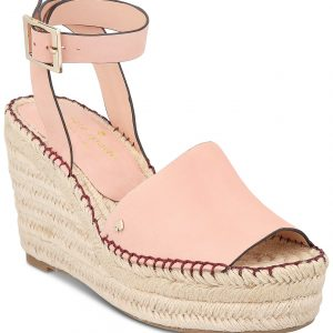 Felipa Wedge Sandals