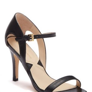 Garcia Mary Jane Stiletto