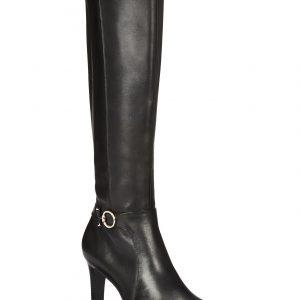Lella Dress Boots