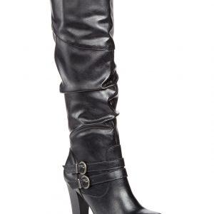 Sana Boots