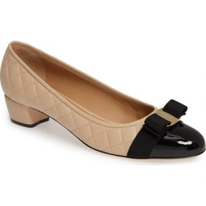 Vara Bow Pump