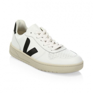 Veja 10- Sneakers Fit For A Royal!!